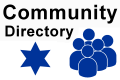 Streaky Bay District Community Directory