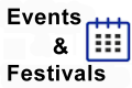 Streaky Bay District Events and Festivals Directory